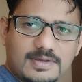 Sunny, 34, Pune, India