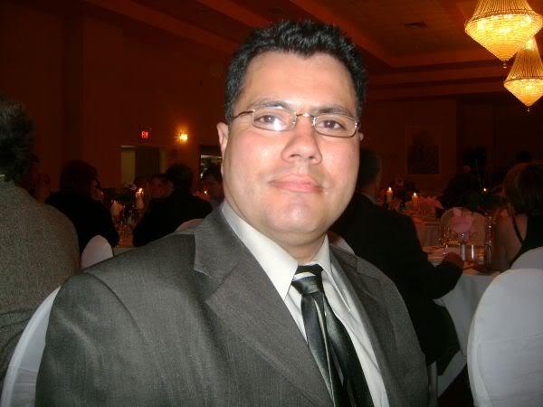 James, 55, Tempe, United States