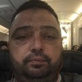 waddah, 44, Baghdad, Iraq