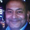 hussein, 45, Cairo, Egypt