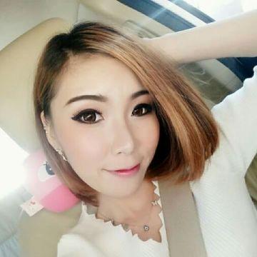 Minemint Jiraporn, 30, Bangkok, Thailand
