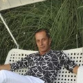 Bülent, 50, Antalya, Turkey
