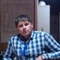 Denis, 36, Volgodonsk, Russian Federation