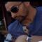 Zein, 37, Manama, Bahrain