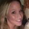 Rose David, 30, Norcross, United States