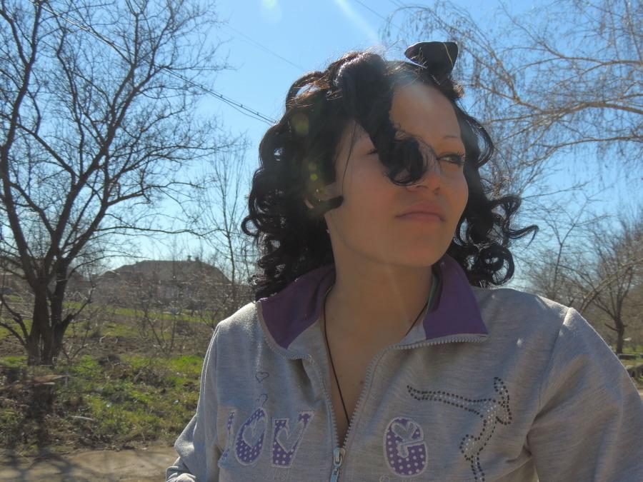 Анастасия, 25, Rostov-on-Don, Russian Federation