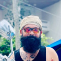 Sameen, 28, Colombo, Sri Lanka