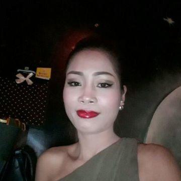 Sofia vn, 31, Petaling Jaya, Malaysia