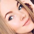 Tanya, 27, Sterlitamak, Russian Federation