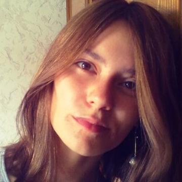Ольга, 24, Izhevsk, Russian Federation