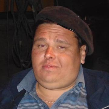 Дима, 36, Sosnogorsk, Russian Federation