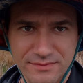 Igor, 33, Adelaide, Australia