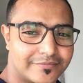 Hemo, 26, Kuala Lumpur, Malaysia
