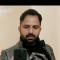 Mahi, 35, Jaipur, India