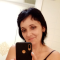 Elena, 38, Saratov, Russian Federation