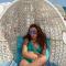 Ирина, 30, Odesa, Ukraine