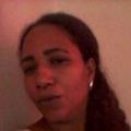 Bruna, 34, Aracatuba, Brazil
