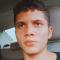 Vitor, 21, Camacari, Brazil