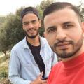 wael mzoughi, 28, Bardaw, Tunisia