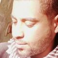 Mahmoud Elsalak, 30, Luxor, Egypt