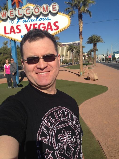 Юрий, 51, New York, United States