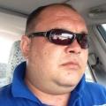 Ismat Jafary, 38, Singapore, Singapore
