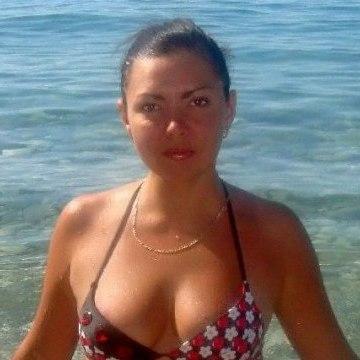 Елена Липатова, 73, Saratov, Russian Federation