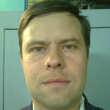 Юрий, 42, Bratsk, Russian Federation