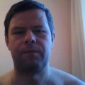 Юрий, 42, Bratsk, Russian Federation