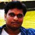 Praveen, 39, Trivandrum, India