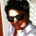 Praveen, 38, Trivandrum, India