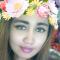 Diana, 33, Sharjah, United Arab Emirates