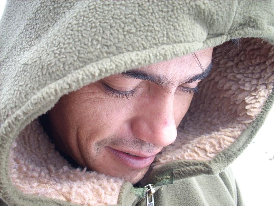 hernan, 44, Maipu, Argentina
