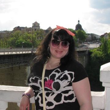 Маргарита Макаревич, 37, Kiev, Ukraine
