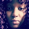 Cassie romez, 22, Mbeya, Tanzania