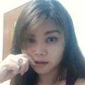Thanjira Thubhongsa, 38,
