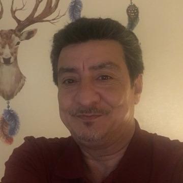 سامي, 48, Jeddah, Saudi Arabia