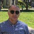 Metin Güler, 41, Bodrum, Turkey