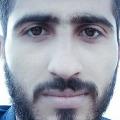 Selman, 24, Tunis, Tunisia