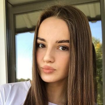 Viksa, 19, Almaty, Kazakhstan
