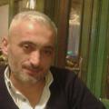 Cem Murat MERT, 40,