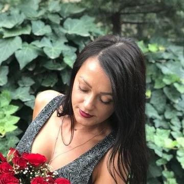 Александра, 28, Vladivostok, Russia