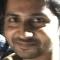 Saravana, 33, Coimbatore, India