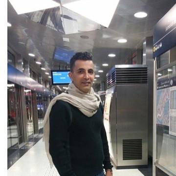 zizo, 39, Dubai, United Arab Emirates