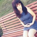 Natali, 26, Homyel, Belarus