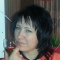 Елена, 49, Saint Petersburg, Russian Federation