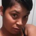 Rene, 33, Dubai, United Arab Emirates