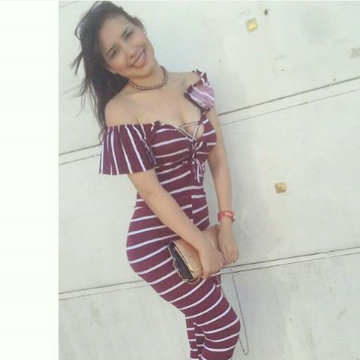 mariia jose GsAn, 26, Caracas, Venezuela