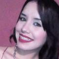 mariia jose GsAn, 25, Caracas, Venezuela