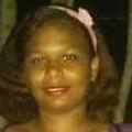 ivelise villamueva, 24, Santo Domingo, Dominican Republic